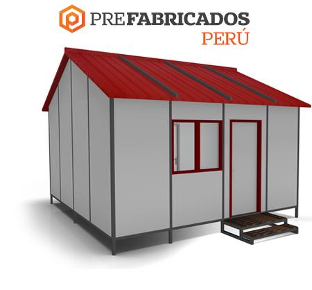 Nosotros prefabricados per casas prefabricadas de madera - Prefabricados de madera ...