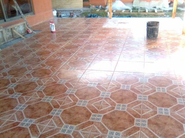 Alba Ileria Prefabricados Per Casas Prefabricadas De