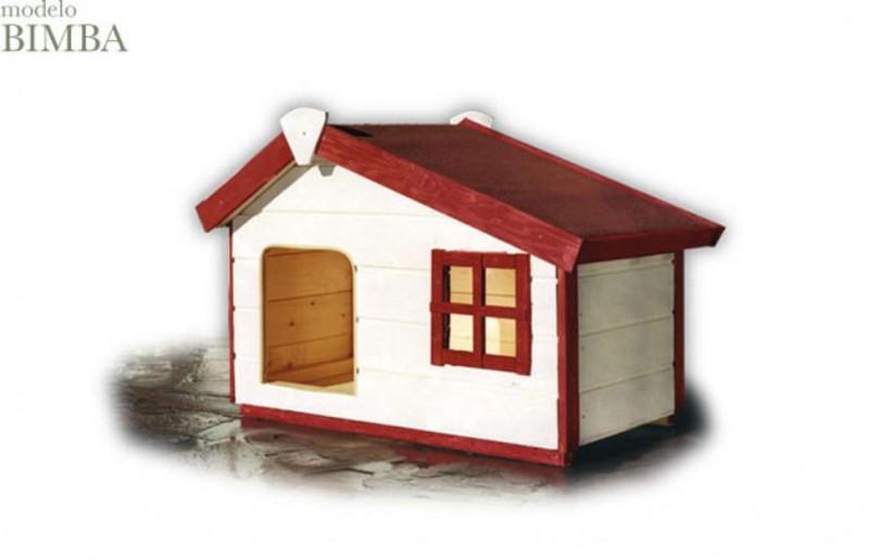 Modelos de casitas casaskota modelos maquetas mini - Casitas pequenas de madera ...